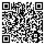 QR-Code für die myglo Registrierung