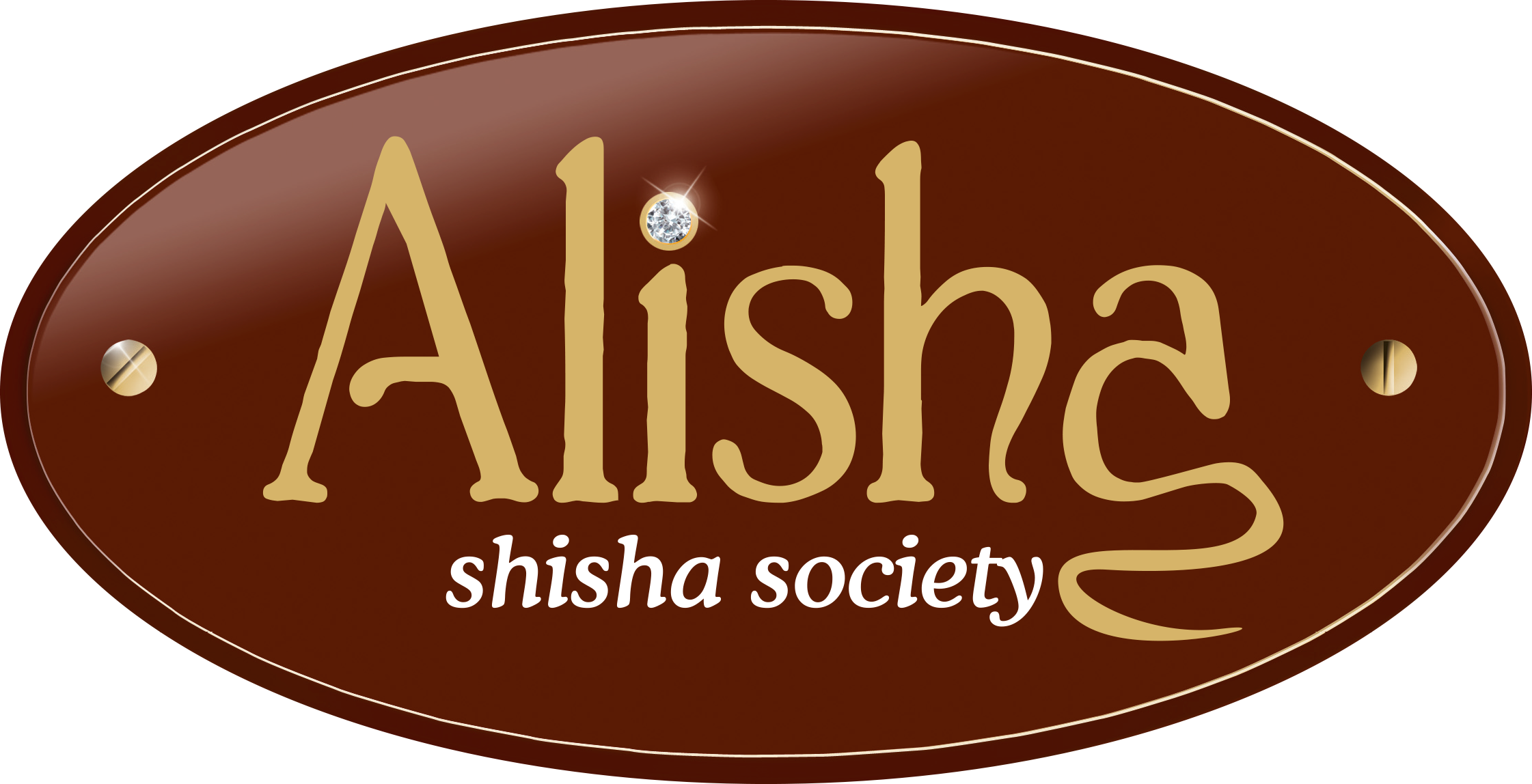 Alisha shisha