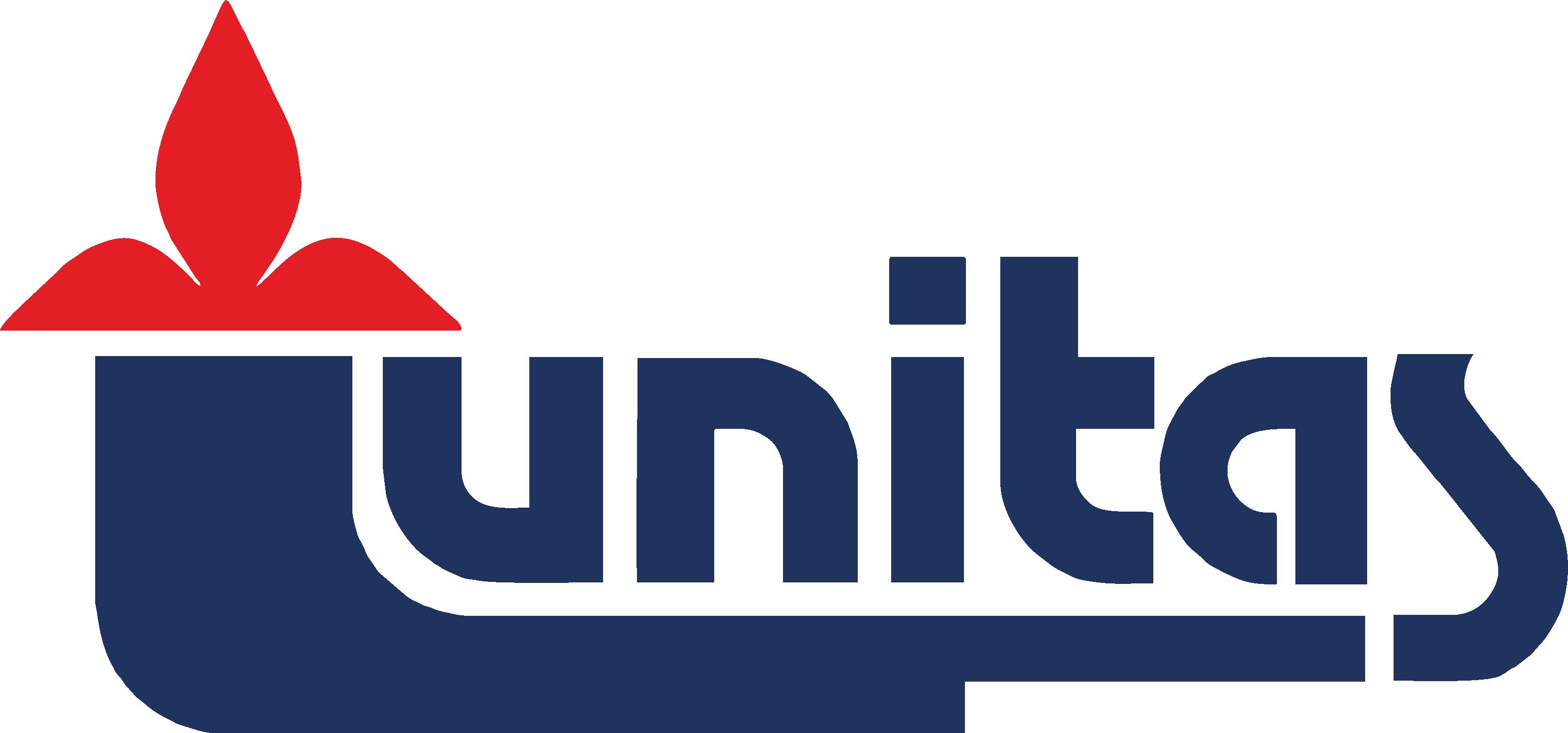 Unitas