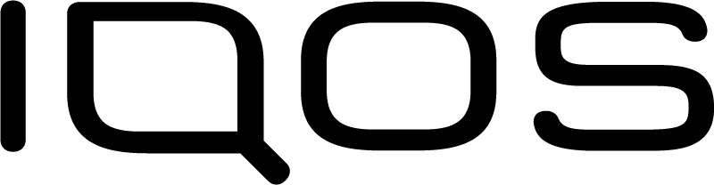 IQOS Philip Morris GmbH