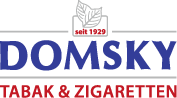 Carl Domsky GmbH & Co. KG
