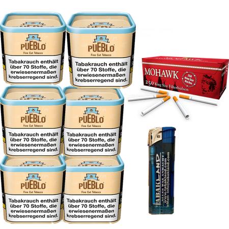 Drehen zusatzstoffe leichter tabak zum ohne Drehtabak