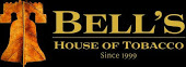 Bell's House of Tobacco