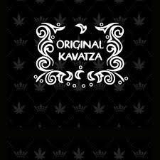 Kavatza